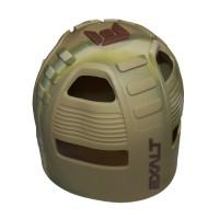 Exalt Tank Grip camo