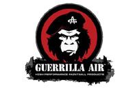 Guerilla Air