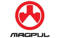 Magpul Ind.