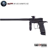 Dangerous Power G5 Cal.68 Black