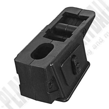 9mm Mag Well Magazinhalterung - Tippmann X7