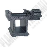 Tactical Weaver Riser - 2.5cm