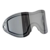 Event / E-Flex Thermal Maskenglas - Mirror Silver