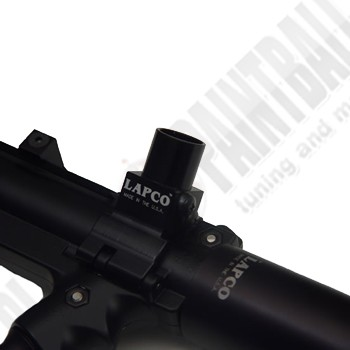 Direct Feed - Tippmann 98