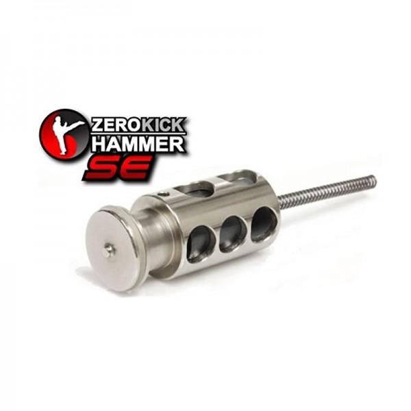 TechT Zero Kick SE Hammer für Tippmann/BT Markierer