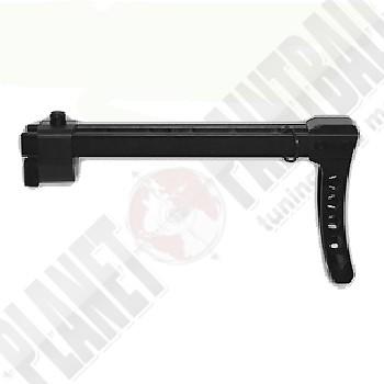 MP5 Schulterstütze [Tippmann X7]