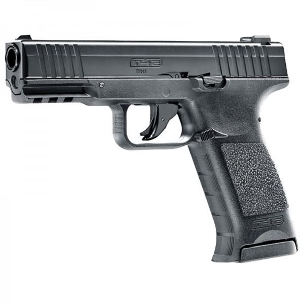 Umarex T4E TPM1 cal.43 CO2 Pistole