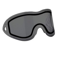 Event / E-Flex Thermal Maskenglas - smoke