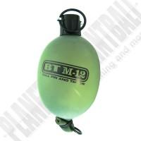 BT M-12 Paintgranate