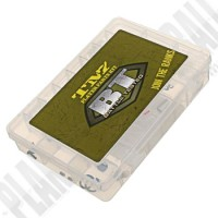 Player Parts Kit - BT-TM7