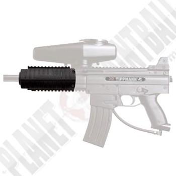 M16 Handguard - Tippmann X7