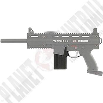 M16 Straight Magazin - Tippmann X7 Phenom
