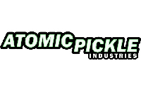 Atomic Pickle Ind.