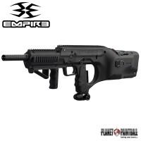 Empire BT Dfender Markierer Cal.68 schwarz