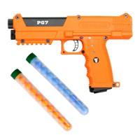 Tippmann PG7 LTL Cal.68 Home Defense - Orange