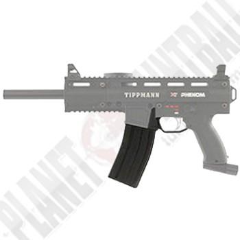 M16 Curved Magazin - Tippmann X7 Phenom