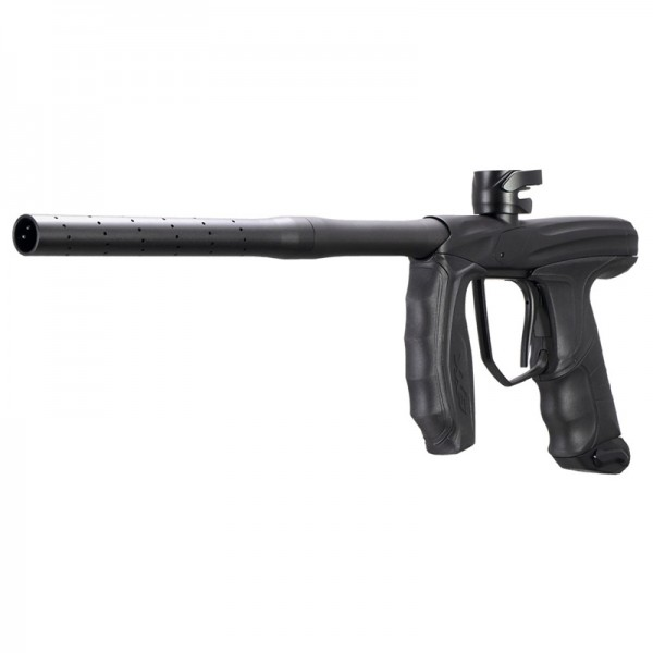 Empire Syx Paintball Markierer Cal.68 - dust black