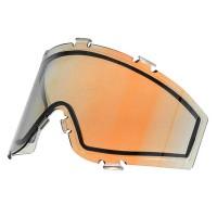 JT Spectra Thermal Maskenglas Prizm 2.0 - Lava