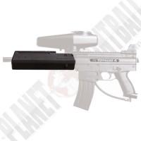 G36 X36 Handguard - Tippmann X7