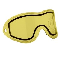 Event / E-Flex Thermal Maskenglas - gelb