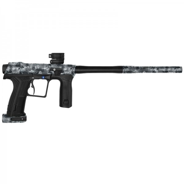 Planet Eclipse ETHA 2 PAL ready HDE Urban Cal.68 Paintball Markierer