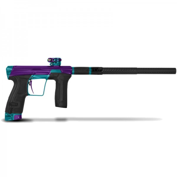 CS2 Destiny Planet Eclipse Paintball Markierer Cal.68