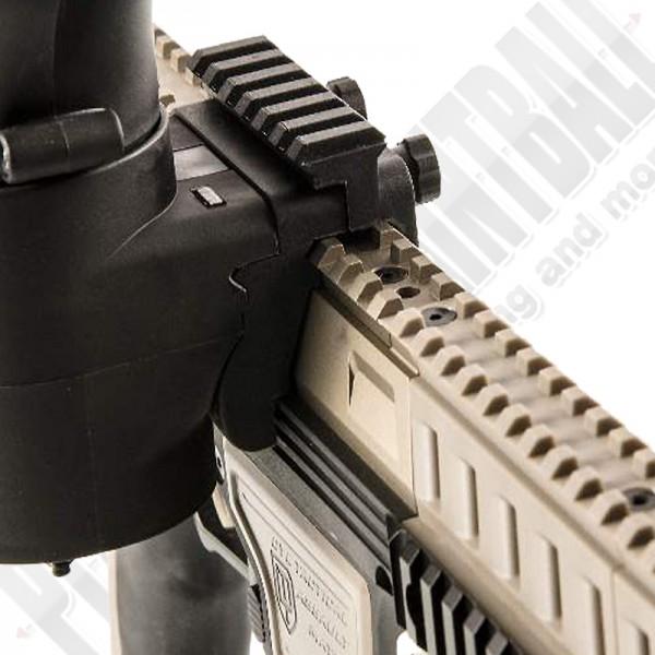 Rip Clip Loader Adapter für Dye DAM - Dynamic Sports Gear