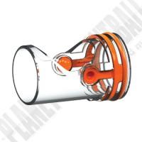 Dye NT Pipe Upgrade Kit
