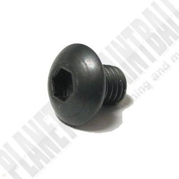 Valve Lock Screw [Tippmann 98]