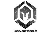 Honorcore