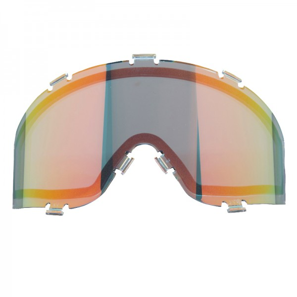 JT Spectra Thermal Maskenglas Prizm 2.0 -HI-DEF