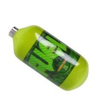 Fuel grün 1.1L HP SupraLite 300bar Flasche