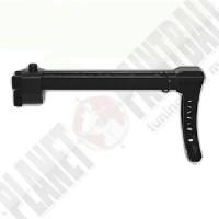 MP5 Schulterstütze - Tippmann 98