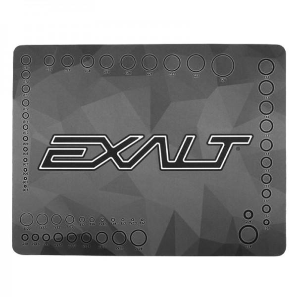 Exalt V2 Techmatte grau