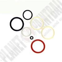 O-Ring Set - Tippmann 98