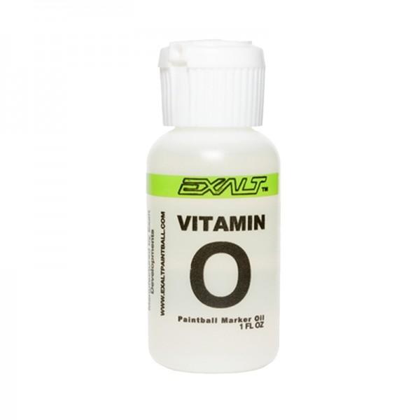 Exalt Vitamin O - Gun Oil - Markiereröl