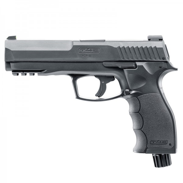 T4E HDP 50 Pistole für Home Defense Cal.50