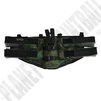 GenX Battlepack 414 [camo]
