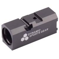 Tippmann TPX / TiPX First Strike Ready Adapter Dynamic Sports Gear