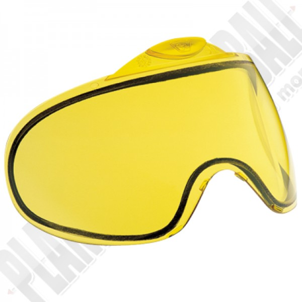 Proto Switch Thermal Glas Yellow