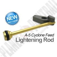 Cyclone Lightning Rod - Tippmann