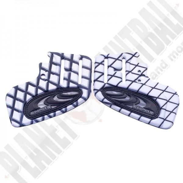 Empire E-Vent / E-Flex LTD Ear Piece Set - Waffle