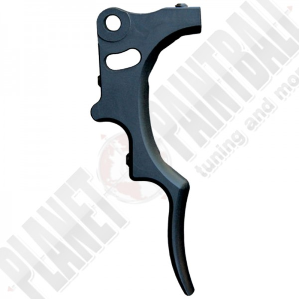 Violent Series Deuce Trigger - ETHA