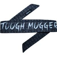 HPS Paintball Head Band - Tough Mugger
