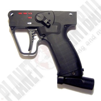 Killjoy Double Trigger E-Grip - Tippmann X7