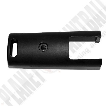 SpecOps Mini Handguard - Tippmann A5