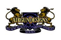 AirGunDesigns