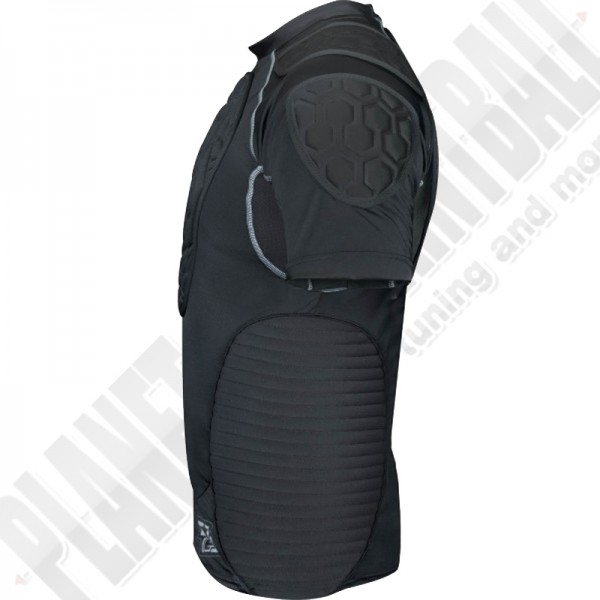 Planet Eclipse Overload Body Protection