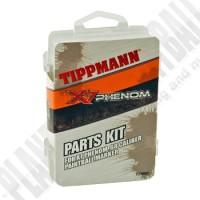 Universal Reparatur Set - Tippmann X7 Phenom