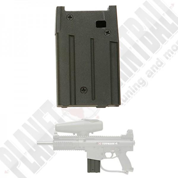 G36 X36 Short MAG - Tippmann X7